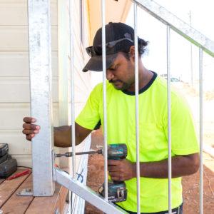 LRASC - Building Services - House construction - Web Res-6521