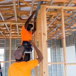 LRASC - Construction Terminal Building - Building Services - Web Res-5473
