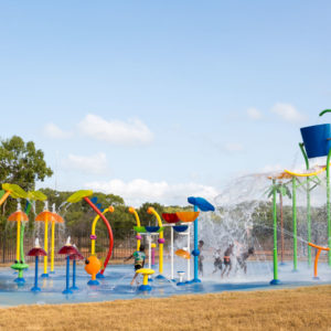 LRASC - Waterpark with after school care kids - Web Res-6010
